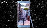 เคาะแล้ว Samsung Galaxy Note FE รุ่นนี้เพื่อแฟน Note ราคาแค่ 20,900 บาทเท่านั้น