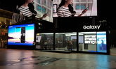 พาชม Samsung Galaxy Studio Bangkok แสดงศักยภาพใหม่ล่าสุดของ Note 8 และ Gadget สุดล้ำ