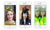 Facebook เตรียมส่ง Mini Game และฟีเจอร์แต่งภาพต้อนรับเทศกาล Halloween
