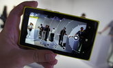 HMD ยืนยัน Camera Apps ในมือถือโนเกียได้อัปเกรดใหม่แน่นอน