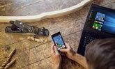 ไมโครซอฟท์ออกเครื่องมืออัพเดต Windows Phone ตัวใหม่ ใช้งานได้กับพีซี