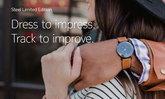 Nokia ส่ง Steel Limited Edition นาฬิกาสุดเรียบหรูพร้อมขายแล้วในบางประเทศ