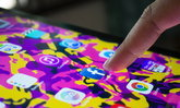 Facebook ทดลองแยกโพสต์เพจกับโพสต์จากเพื่อนออกจากกัน เพจเล็กพบยอด reach ลดกว่าครึ่ง