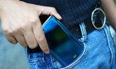 รีวิว Xiaomi Mi 6 สเปกระดับท็อป ราคาระดับกลาง