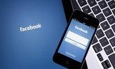 ผู้ใช้ในกัมพูชาตำหนิ 'เฟสบุ๊ค' เรื่องการเปลี่ยน News Feed