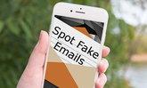 เตือนภัย! ผู้ใช้ iOS ระวังอีเมลปลอมหลอกขโมยรหัสผ่าน Apple ID