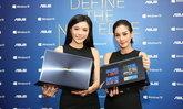 ASUS พร้อมติดตั้ง Windows 10 ใน Notebook ทุกรุ่นในประเทศไทย