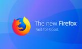 Firefox ยกเครื่องใหม่หมด ออก Version 57 Codename  Quantum เร็วขึ้น ค้างน้อยลง