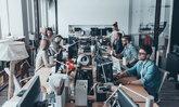 [Startup] เกิดแล้ว dead lock ของฟินเทคและพร็อพเทค สตาร์ทอัพไทยต้องอ่าน
