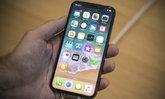 สำรวจราคา iPhone X เครื่องหิ้ว มาบุญครอง พีคสุด 72,000 บาท