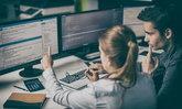 เผยผลสำรวจ 1 ใน 3 ของคนไอทีทำงานฟรีแลนซ์ควบงานอื่น