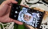 พรีวิว Huawei Mate 10 Pro มือถือสุดฉลาด ที่เสริมด้วยเทคโนโลยี AI ทำให้กล้องไม่โง่อีกต่อไป