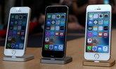สำรวจราคา iPhone SE ประจำเดือนพฤศจิกายน ยังลดร้อนแรงเริ่มต้นที่ 3,900 บาท