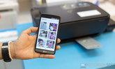 [Printer Tips] ลดปัญหากระดาษติดในปริ้นเตอร์ และการแก้ไข ยืดอายุการใช้งาน ประหยัดค่าใช้จ่าย