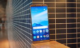 รีวิว Huawei Mate 10 Pro เป็นได้มากกว่ามือถือที่คุณเคยสัมผัส