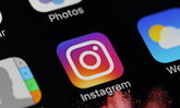Instagram ทดสอบการรีโพสต์และสติกเกอร์แบบ GIF