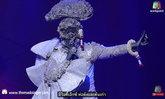 """""""ตราบธุลีดิน-หน้ากากหอยนางรม"""" ได้อันดับ 1 ของโลก จากหมวดวิดีโอยอดนิยมของ Youtube ประจำปี 2017"""