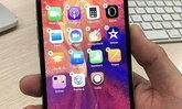 เกราะยังไม่แกร่ง iPhone X และ iOS 11.2.1 โดน Jailbreak ได้แล้ว!