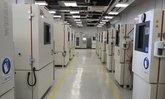 Huawei พาชมห้องปฏิบัติการทดสอบอุปกรณ์อิเล็กทรอนิกส์(Testing Lab) ที่จีน