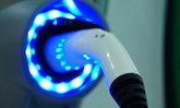 รถยนต์ไฟฟ้ากำลังมา อีก 3 ปีโลกจะเปลี่ยนอย่างไร
