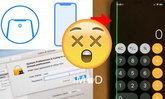 รวม 7 จุดผิดพลาดสำคัญของ Apple ที่เผลอทำมาในปี 2017