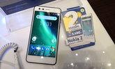 สัมผัสแรก Nokia 2 สมาร์ทโฟนรุ่นถูกสุดของโนเกีย แต่แบตฯ อึดสุด
