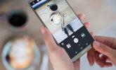 เปลี่ยนภาพจำบนถนนเส้นเดิมให้ต่างออกไป ด้วยฟีเจอร์ใหม่ๆ จาก Huawei Mate 10 Pro