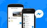 Facebook Messenger Lite ฉลองยอดโหลดกว่า 100 ล้านครั้งบน Google Play Store
