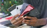 จัดอันดับ Smartphone ยอดเยี่ยมแห่งปี 2017 โดย Marques Brownlee (YouTuber ชื่อดัง)