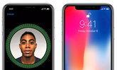 เมื่อ Face ID ไม่สามารถใช้งานกับซื้อ Apps ในกลุ่มครอบครัวได้