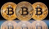 """นักวิเคราะห์ชี้ มูลค่าของ Bitcoin อาจกลายเป็น """"ศูนย์"""" ถ้าหากไม่มีใครนำมาใช้"""
