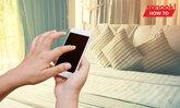 8 วิธีที่ทำให้ iPhone รุ่นเก่าของคุณทำงานได้ไวมากขึ้น