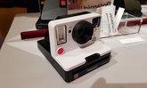 [เก็บตก] CES 2018 : Polaroid กลับมาทำกล้องถ่ายภาพพิมพ์สด พร้อมแนะนำเครื่องพิมพ์ 3 มิติ