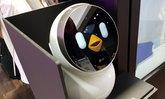 [เก็บตก] CES 2018 : LG เปิดตัว TV แบบ Super Nano Cell ให้สีที่คมชัด และ LG ThinQ
