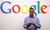 Google เล็งพิจารณาเรื่องความเร็วโหลดหน้าเว็บมาเป็นเกณฑ์จัดอันดับผลการค้นหา