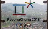 เผยแฮ็กเกอร์เริ่มโจมตีผู้จัดงานโอลิมปิกพย็องชาง