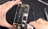 คิดให้ดีก่อน Apple ชี้แจง เปลี่ยนแบตเตอรี่ราคา 1,000 บาทได้ครั้งเดียวเท่านั้น!