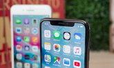 นักวิเคราะห์คาด iPhone รุ่นใหม่หน้าจอ 6.1 นิ้วจะไม่ได้ใช้หน้าจอแบบ 3D Touch