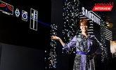 """เปิดวิสัยทัศน์ """"ลี ยองฮี"""" ประธานเจ้าหน้าที่ฝ่ายการตลาด ซัมซุง อิเลคโทรนิคส์"""