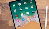 เผยโค้ดลับใน iOS 11.3 beta คอนเฟิร์ม iPad Pro รุ่นใหม่จ่อมาพร้อม Face ID