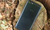 หลุดข้อมูล ASUS Zenfone 5 Max มาพร้อมกับ Android Oreo และผ่านการรับรองความถี่ WiFi แล้ว