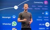 Mark Zuckerberg ประกาศให้ผู้ใช้โหวตแหล่งข่าวที่เชื่อถือใน Facebook และลดโพสต์จากเพจเหลือ 4%