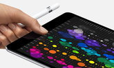 iPad คว้าอันดับ 1 แท็บเล็ตขายดีที่สุดในโลก