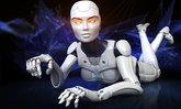 เตือนภัย! หุ่นยนต์เอไออาจกลายเป็นเครื่องจักรสังหารได้