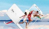หลุด! เรนเดอร์ Asus Zenfone 5 Lite : กล้อง 4 ตัว, จอ 18:9 ความละเอียด 1080p+