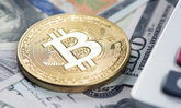 Bitcoin พุ่งถึง $11,000 เป็นครั้งแรกหลังมูลค่าลดอย่างต่อเนื่อง