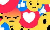 เพื่อน 5 ประเภทใน Facebook ที่น่าอันเฟรนด์มากที่สุด