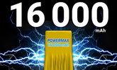 จับตา! Power Max P16K Pro สมาร์ทโฟนแบต 16,000 mAh จาก Energizer จ่อเปิดตัวสัปดาห์นี้