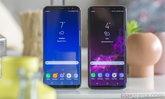 สรุปราคาและโปรโมชั่น Samsung Galaxy S9 และ S9+ หลังเปิดขายสัปดาห์แรก