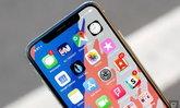 นักวิเคราะห์เผย iPhone X มีสิทธิ์ยอดตกช่วงไตรมาสที่ 2